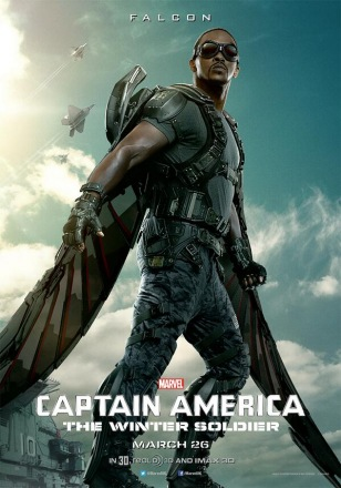 captain-america-winter-soldier-anthony-mackie-falcon.jpg