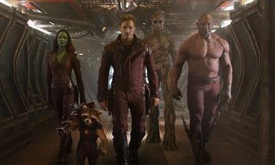 guardians-of-the-galaxy-zoe-saldana-bradley-cooper-chris-pratt-vin-diesel-dave-bautista.jpg