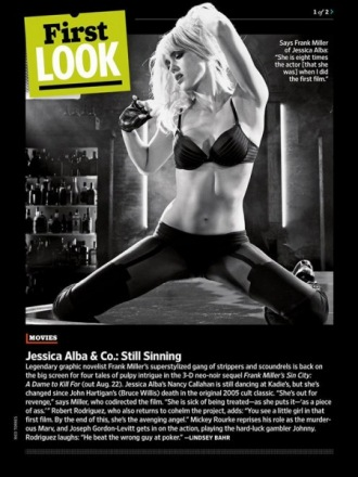 sin-city-dame-to-fill-for-jessica-alba-scan-450x600.jpg