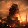 Tons of New Footage Released In GODZILLA Extended Look Trailer