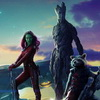 First TV Spot Released For GUARDIANS OF THE GALAXY