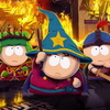 South Park - The Stick of Truth - 25 Minute Gamplay Preview