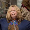 New Trailer Released For TAMMY Starring Melissa McCarthy
