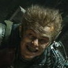 New Image Released Of Dane DeHaan as the Green Goblin in THE AMAZING SPIDER-MAN 2