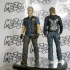Mezco-TF-Preview-Sons-of-Anarchy-005.jpg