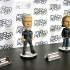 Mezco-TF-Preview-Sons-of-Anarchy-022.jpg