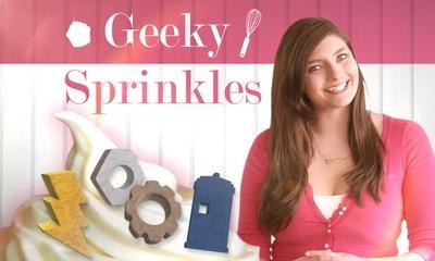 Geeky-Sprinkles-feat.jpg