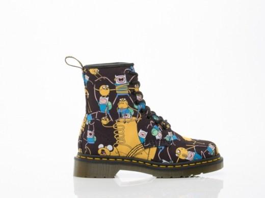 Dr.-Martens-X-Adventure-Time-shoes-Castel-Womens-Multi-010804.jpg