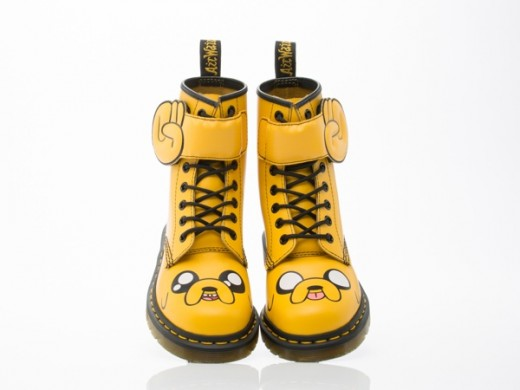 Dr.-Martens-X-Adventure-Time-shoes-Jake-Boot-Womens-Yellow-010806.jpg