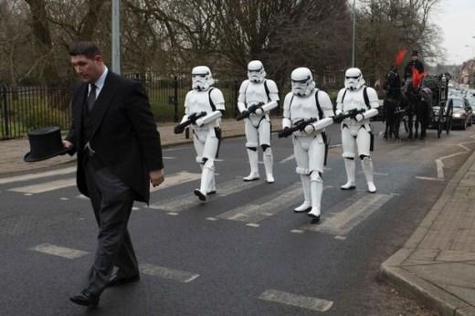 star wars funeral_2.jpg