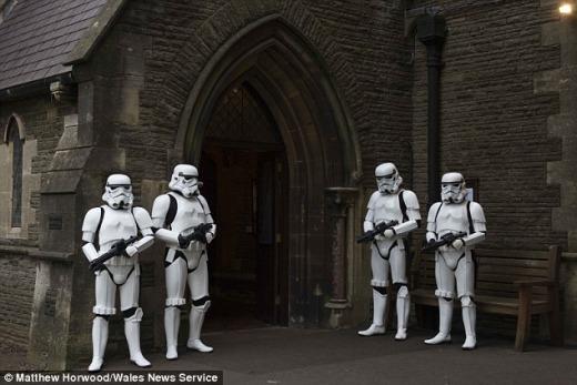 star wars funeral_5.jpg