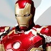Popular Collectibles: Bandai Unveils S.H. Figuarts The Avengers Age of Ultron - Teases Hulkbuster
