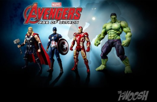 Bandai-S.H.-Figuarts-The-Avengers-Age-of-Ultron-Avengers.jpg