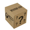 Mezco Presents Friday The 13th Mystery Box Featuring Gus Fring