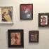 A-Little-Known-Shop-Don-Bluth-Art-Show-2-686x686.jpg