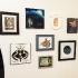 A-Little-Known-Shop-Don-Bluth-Art-Show-5-686x686.jpg