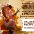 A-Little-Known-Shop-Don-Bluth-Art-Show-686x457.jpg