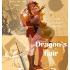 Philip-Light-Dragons-Lair.jpg