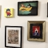 Shop-Don-Bluth-Art-Show-3-686x686.jpg