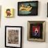 Shop-Don-Bluth-Art-Show-3-686x686.jpg