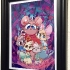 The-Brisby-Family-Angelica-Jelly-Russell-686x1031.jpg