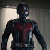 Joss Whedon Explains Why There's No Ant-Man in AVENGERS AGE OF ULTRON