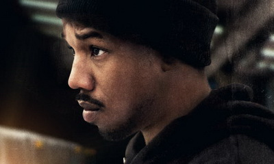 What's Hot: Official Synopsis for ROCKY Spinoff, CREED Released