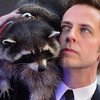 James Gunn Fires Back At Super Hero Movie Haters