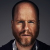 Whedon Teases Exit From Marvel, Creation of His Own Universe