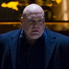 First Real DAREDEVIL Images of Vincent D'Onofrio As 'The Kingpin'