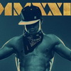 MAGIC MIKE XXL Trailer May Be More Entertaining Than Entire First Film