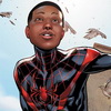 Rumor - Marvel Leaning Towards Non-White Spider-Man