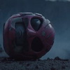 Adi Shankar's POWER RANGERS Might Be His Best Bootleg Short Yet