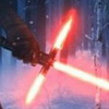 Lucasfilm Drops The Hammer on STAR WARS THE FORCE AWAKENS Leaks