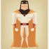 72dpi-James_Gilleard-Space_Ghost.jpg