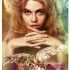 72dpi-Rich_Davies-Barbarella_Queen_of_the_Galaxy.jpg