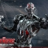 Hot-Toys-Ultron-Prime-Sixth-Scale-Figure-Avengers-Age-of-Ultron-002.jpg