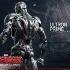 Hot-Toys-Ultron-Prime-Sixth-Scale-Figure-Avengers-Age-of-Ultron-003.jpg