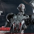 Hot-Toys-Ultron-Prime-Sixth-Scale-Figure-Avengers-Age-of-Ultron-004.jpg