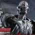 Hot-Toys-Ultron-Prime-Sixth-Scale-Figure-Avengers-Age-of-Ultron-005.jpg