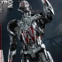 Hot-Toys-Ultron-Prime-Sixth-Scale-Figure-Avengers-Age-of-Ultron-007.jpg