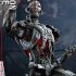 Hot-Toys-Ultron-Prime-Sixth-Scale-Figure-Avengers-Age-of-Ultron-008.jpg
