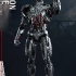 Hot-Toys-Ultron-Prime-Sixth-Scale-Figure-Avengers-Age-of-Ultron-009.jpg