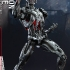 Hot-Toys-Ultron-Prime-Sixth-Scale-Figure-Avengers-Age-of-Ultron-010.jpg