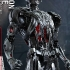 Hot-Toys-Ultron-Prime-Sixth-Scale-Figure-Avengers-Age-of-Ultron-011.jpg