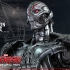 Hot-Toys-Ultron-Prime-Sixth-Scale-Figure-Avengers-Age-of-Ultron-013.jpg
