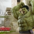 Hot Toys - Avengers - Age of Ultron - Hulk Deluxe Collectible Set_PR10.jpg