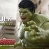 Hot Toys - Avengers - Age of Ultron - Hulk Deluxe Collectible Set_PR11.jpg