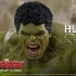 Hot Toys - Avengers - Age of Ultron - Hulk Deluxe Collectible Set_PR12.jpg