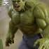 Hot Toys - Avengers - Age of Ultron - Hulk Deluxe Collectible Set_PR13.jpg